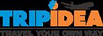 TRIP IDEA TOURS