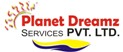 Planet Dreamz Services Private Limited