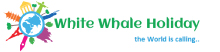 White Whale Holiday Tours And Flights India Private Limited