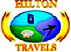 Hilton Travels