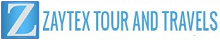 Zaytex Tour and Travels