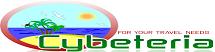 CYBETERIA