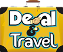 Deal And Travel
