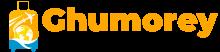 Ghumorey.com